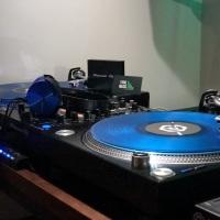 Estudio de discotecagem sync music uberlandia
