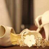 Tiara para noiva. Foto: Vander Ribeiro.