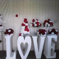 mesa love promoção