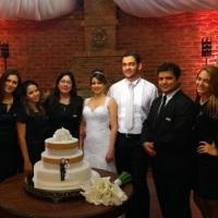 Casamento em Bezerros