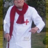 Dr. Resorve