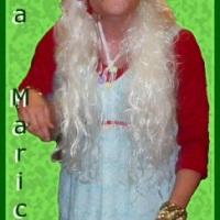 Dona Maricota