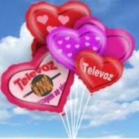 http://www.televoza.site90.com/web_images/telemensagem-r_-5-00-mensagem-ao-vi-1.jpg