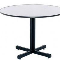 mesa reuniao redonda
