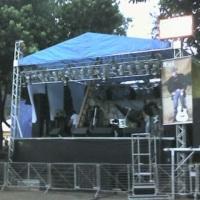 palco 8x7