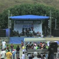 palco 12 x 08