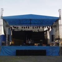 palco 12 x 10