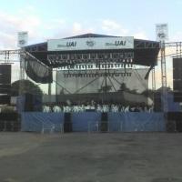 palco 16 x 12