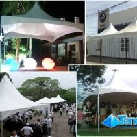 tendas para festas