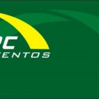 Tentec logo