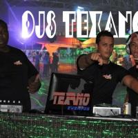DJS TEXANO