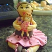 topos de bolo