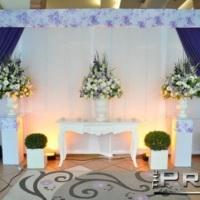 The Prom Eventos - Ponto para fotos