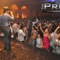 The Prom Eventos - Baile de Gala