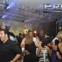The Prom Eventos - Formando / Baile de Gala