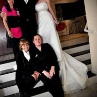 Casamento Kamila e Saul