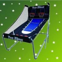 basquete eletrônico