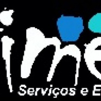 Time Eventos e Serviços