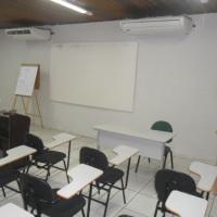 Sala Auditório Frente
