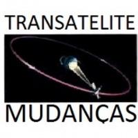TRANSATÉLITE MUDANÇAS