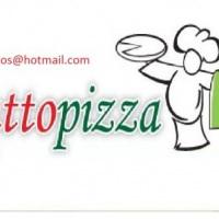 faça sua festa,com pizzas.  pacote completo,e agora temos tambem as opções de massas e crepes,leva