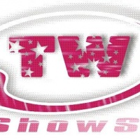 TW Shows e eventos (65) 8422-3949