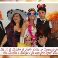 Foto Maluca para Casamentos