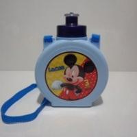 Cantil Infantil c/ Alça Personalizado Mickey 450ml