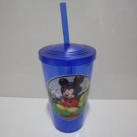 Copo Weekend Cup 550ml de alta qualidade