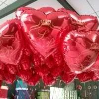 Corações Personalizados Casamento - Casa das Canoas