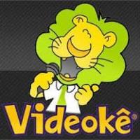 locação videoke 2