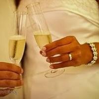 Casamento Gislaine e Marcus
