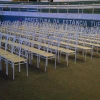 Evento realizado em Itu SP