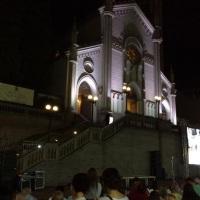 Ordenação do Pe. Leomar Brustolin - Catedral de Caxias do Sul - 18/03/2015
