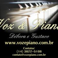 www.vozepiano.com.br