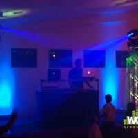 WGB Produções 2012® - Todos os direitos reservados