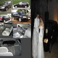 casamentos, formaturas,eventos...