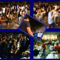 Sonorização Profissional Jantar Dançante e Projetos Especiais